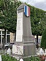 Monument morts Orly 2.jpg