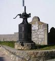 Monumento Vino4.png
