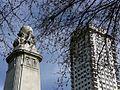 Monumento a Cervantes (4).jpg