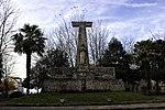 Monumento a Joaquín Loriga.jpg