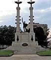 Monumento ai Caduti (Milazzo) 01 09 2019 02.jpg