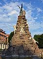 Monumento al Traforo del Frejus Torino 23072015 03 B.jpg