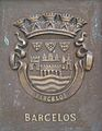 Monumento aos Arcebispos de Braga (Barcelos).JPG