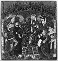 Monvaerni Master - Christ before Pontius Pilate - Walters 44599.jpg