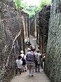 Monywa-Shwe Ba Daung-02-Treppe-gje.jpg