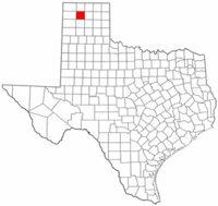 Moore County Texas.png