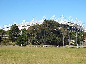 Moore Park Aussie Stadium 2.   JPG