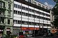 Moravská banka, Brno náměstí Svobody 1.jpg