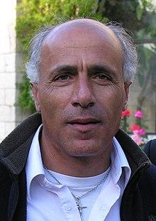 Risultati immagini per Mordechai Vanunu