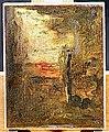 Moreau - Hercule et l'Hydre de Lerne, Cat. 795.jpg