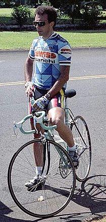 Moreno Argentin 1987.jpg