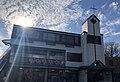Morioka-SANIKU-kindergarten.jpg