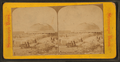 Mormon Tabernacle, Salt Lake City, from Robert N. Dennis collection of stereoscopic views.png