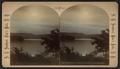 Morning - Green Island, Lake George, by Stoddard, Seneca Ray, 1844-1917 , 1844-1917.png