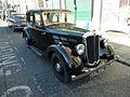 Morris 12 KSL 592 - 1935 (6826805076).jpg