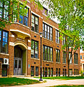 Morris Hall, University of Wisconsin-La Crosse.jpg