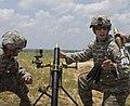 Mortar Team Ready (14793770332).jpg