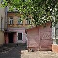 Moscow, Prechistenka 8back 2008 06.JPG