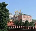 MoscowKremlin AmusementPalace L07.jpg