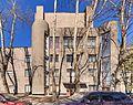 Moscow PalaceCultureZiL IMG 5601.jpg