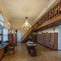 Moscow RSL Pashkov House asv2019-06 img1.jpg