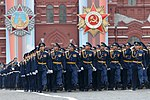 Moscow Victory Day Parade (2019) 49.jpg