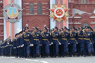 Full dress uniform Uniform for wear on formal occasions
