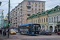Moscow bus 430219 2019-12.jpg