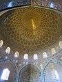 Mosquée Sheikh Lotfollah.jpg