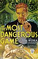 Most Dangerous Game poster.jpg