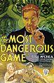 Most Dangerous Game poster.jpg