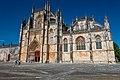 Mosteiro da Batalha DSC09587 (36302170044).jpg