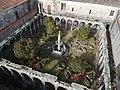 Mosteiro de Rendufe 2018 (14).jpg