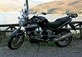 Moto Guzzi Breva 850 Lat.JPG