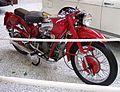 Moto Guzzi Falcone DOHC red vr.jpg