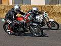 Motocicletas La Bañeza.jpg
