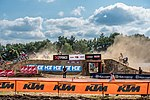 Motorcross - Werner Rennen 2018 17.jpg