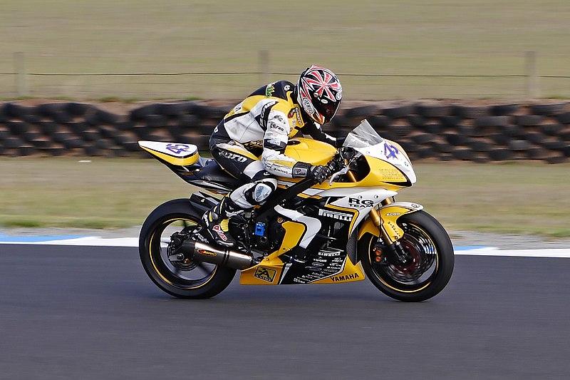 Phillip Island Grand Prix Go Karts