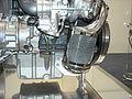 Motornaher Metall-Kat fuer 4-Zyl-Turbobenziner.JPG