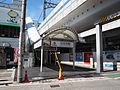 Motosumiyoshi-Sta-E.JPG