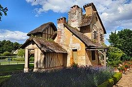 Moulin au Hameau de la Reine (4).jpg