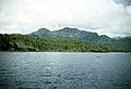 Mount Butay.jpg