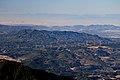 Mount Byobu (Gifu).jpg