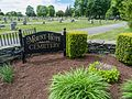 Mount Hope Cemetery, Swansea Massachusetts.jpg