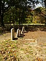 Mount Peace Cemetery and Funeral Directing Company Cemetery 2012-10-20 12-20-01.jpg