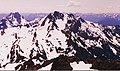 Mount Skokomish seen from Mount Stone.jpg