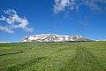 Mount Spitakasar, 2013.06.23.jpg