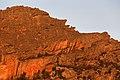 Mount Stapylton (26068972144).jpg