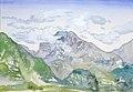 Mountains MET ap31.67.5.jpg