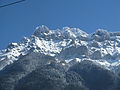 Mountains in the canton of Valais-2.jpg
